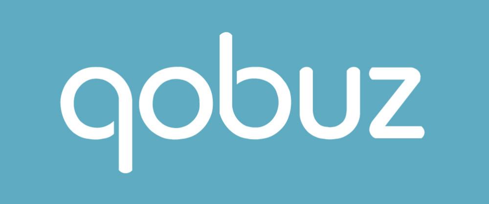Qobuz va enfin swinguer pour de bon sur Apple CarPlay