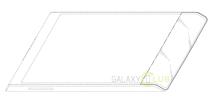 samsung-galaxy-bottom-edge-patent-2