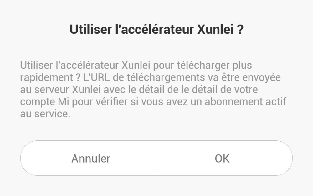 screenshot-xunlei