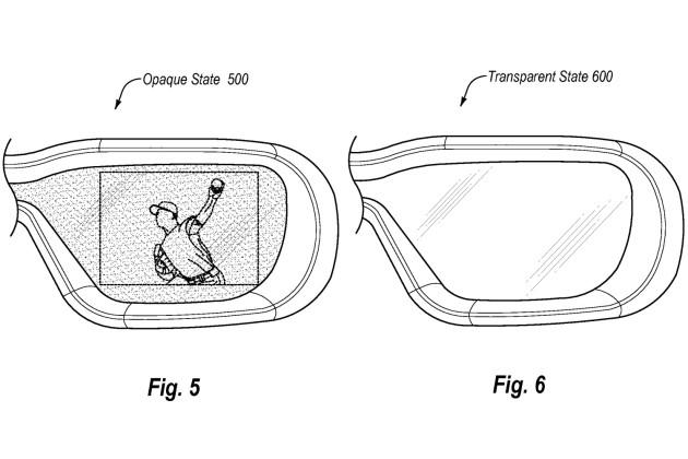 smart-glasses-2-1500x1000
