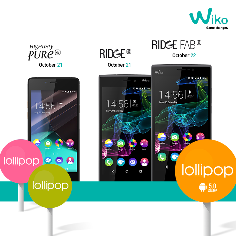 wiko-lollipop-highway-pure-ridge-fab-4G