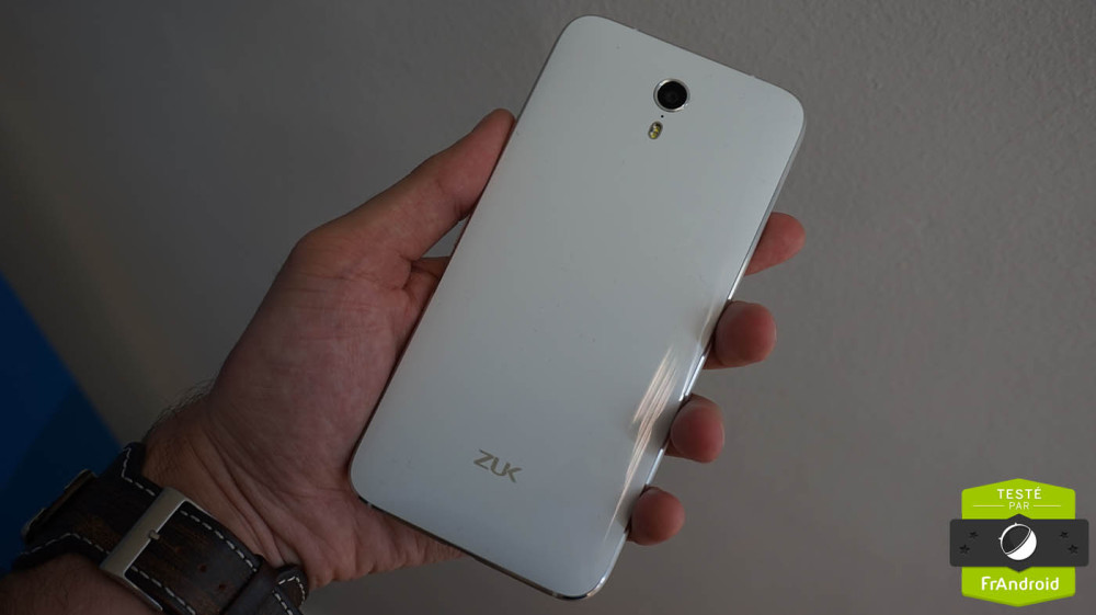 zuk-z1-photos-7