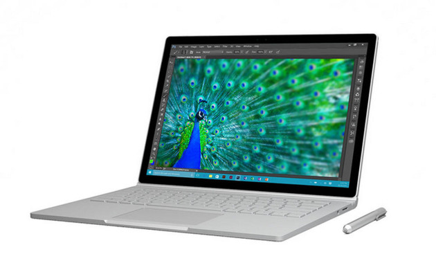 01-surface-book