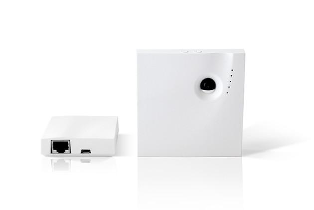 15-Qivivo-Thermostat-Passerelle