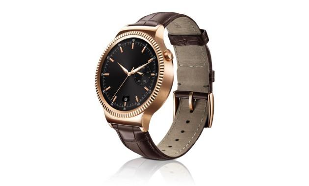8-huawei-watch