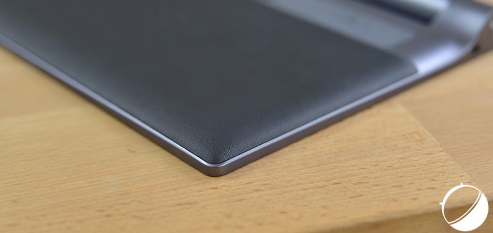 Lenovo Yoga Tab 3 Pro 14