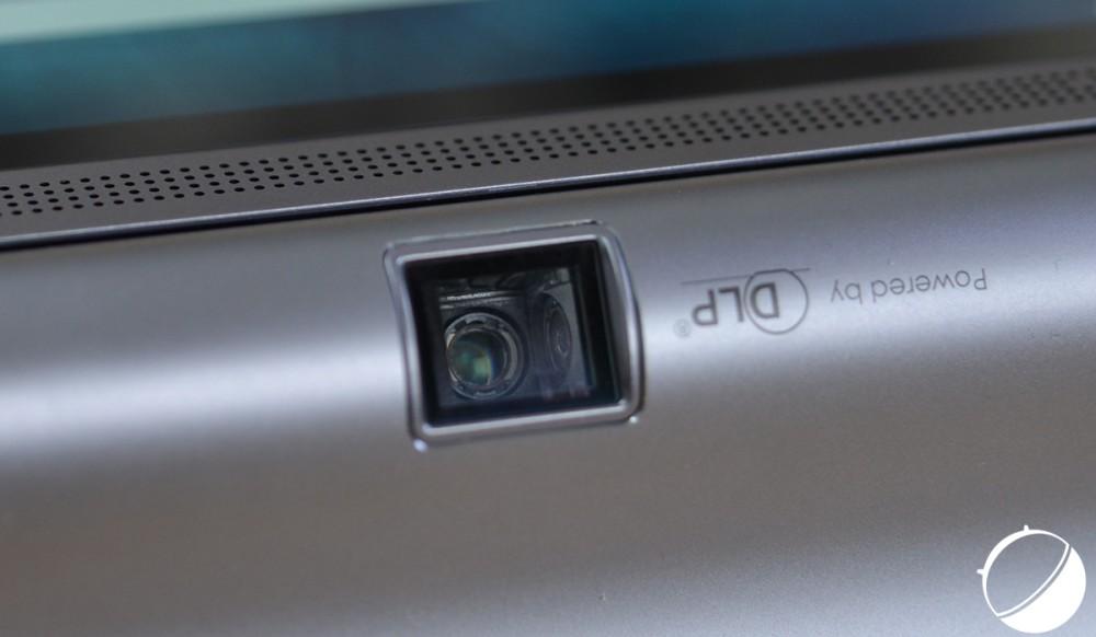 Lenovo Yoga Tab 3 Pro 9