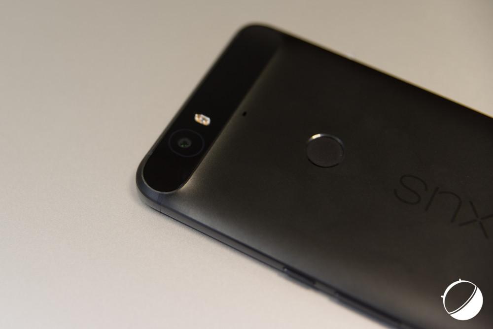 Nexus 6P (6 sur 8)