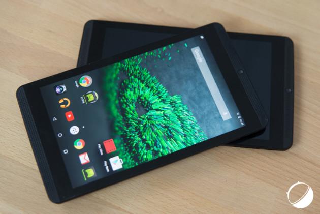 Nvidia-Tablet-K1-6-sur-6-1000x668