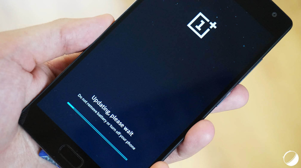 OnePlus-2-updating