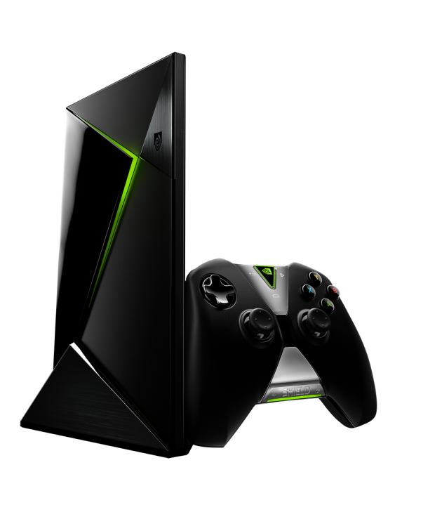 SHIELD_and_SHIELD_controller-1000x1200