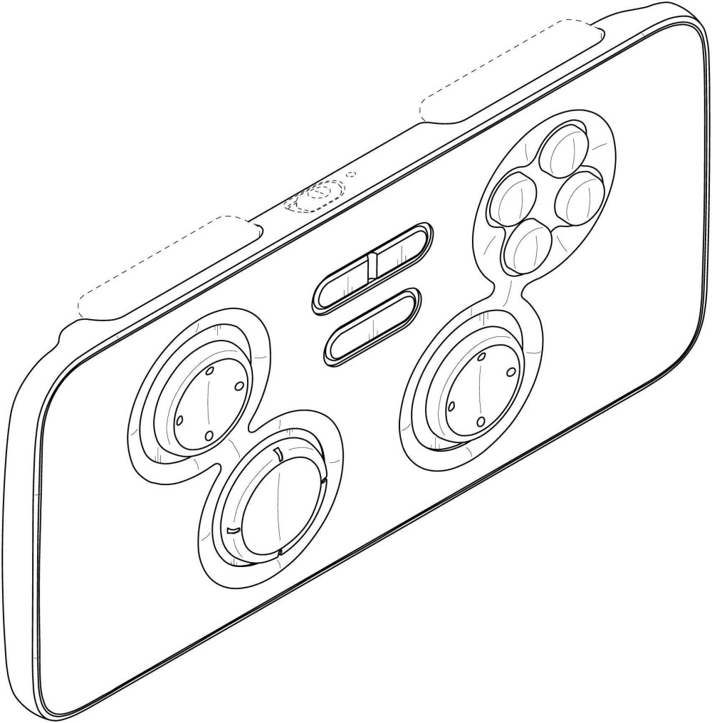 Samsung-Gear-VR-Bluetooth-Gamepad-08