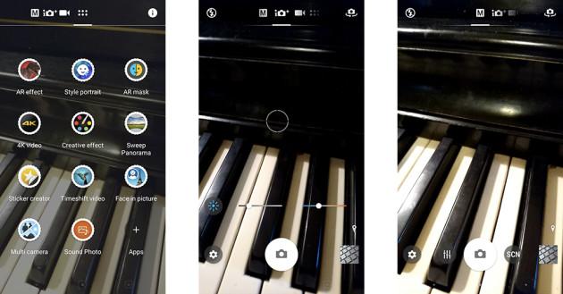 Sony-Xperia-Z5-app-camera