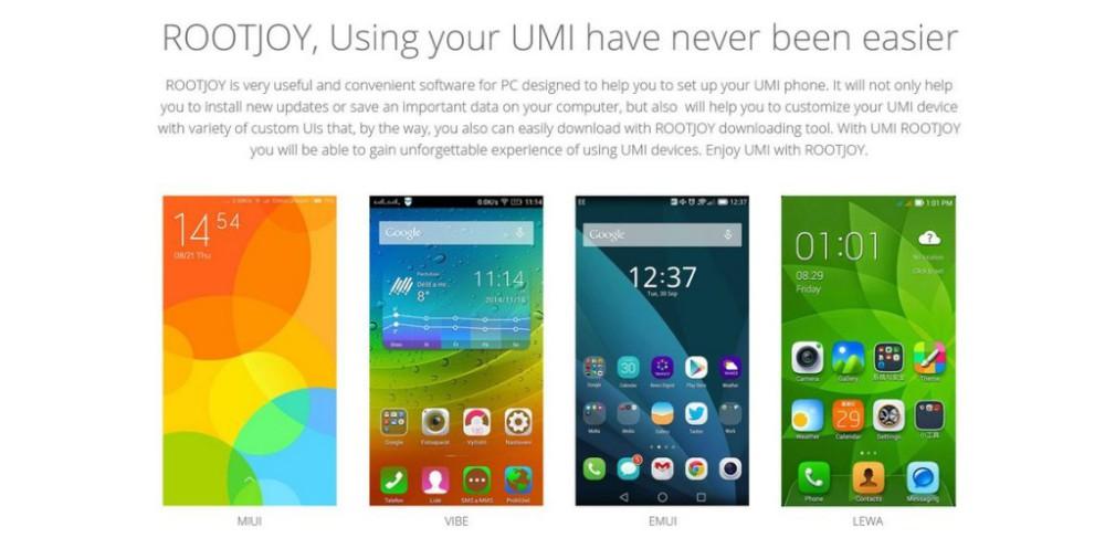 UMi-RootJoy-3-1024x518