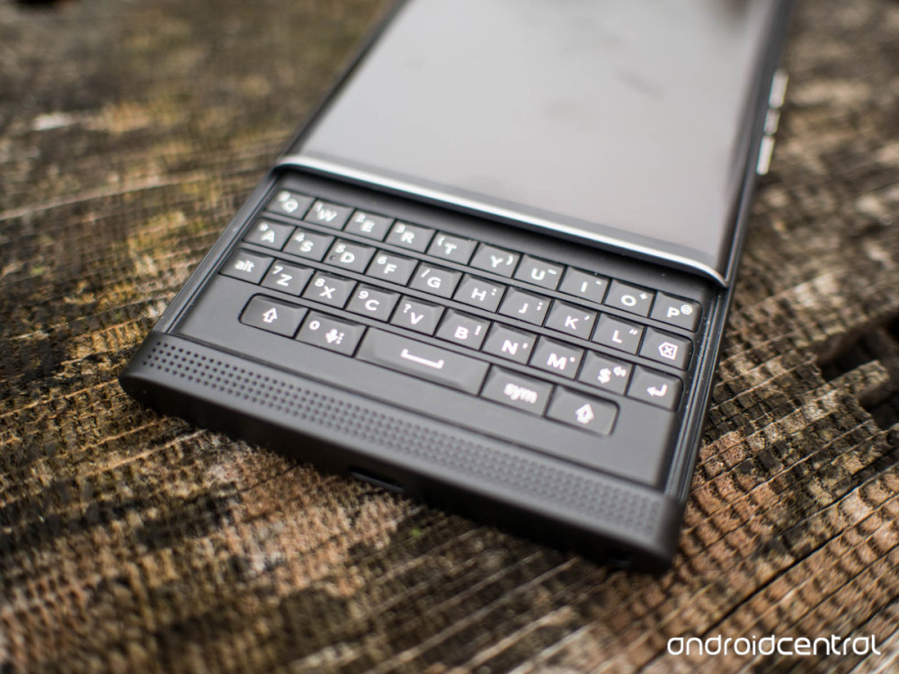 blackberry-priv-clavier