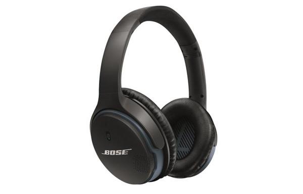 bose-soundlink-ii