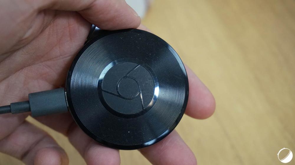 chromecast-audio-12 copy