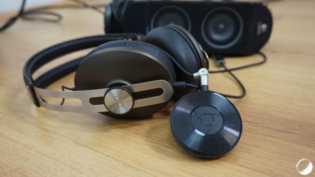 chromecast-audio-9 copy