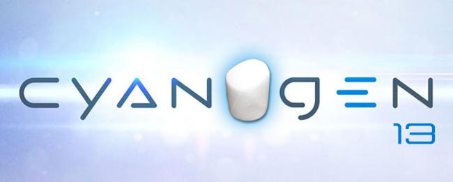 cyanogenmod_13