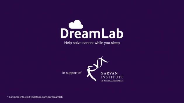 dreamlab-970-80