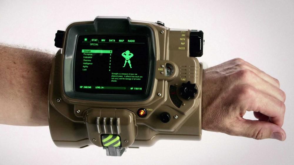fallout-4-pip-boy-collector
