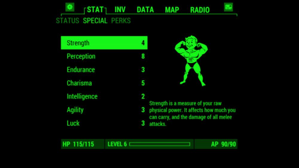 fallout-pip-boy