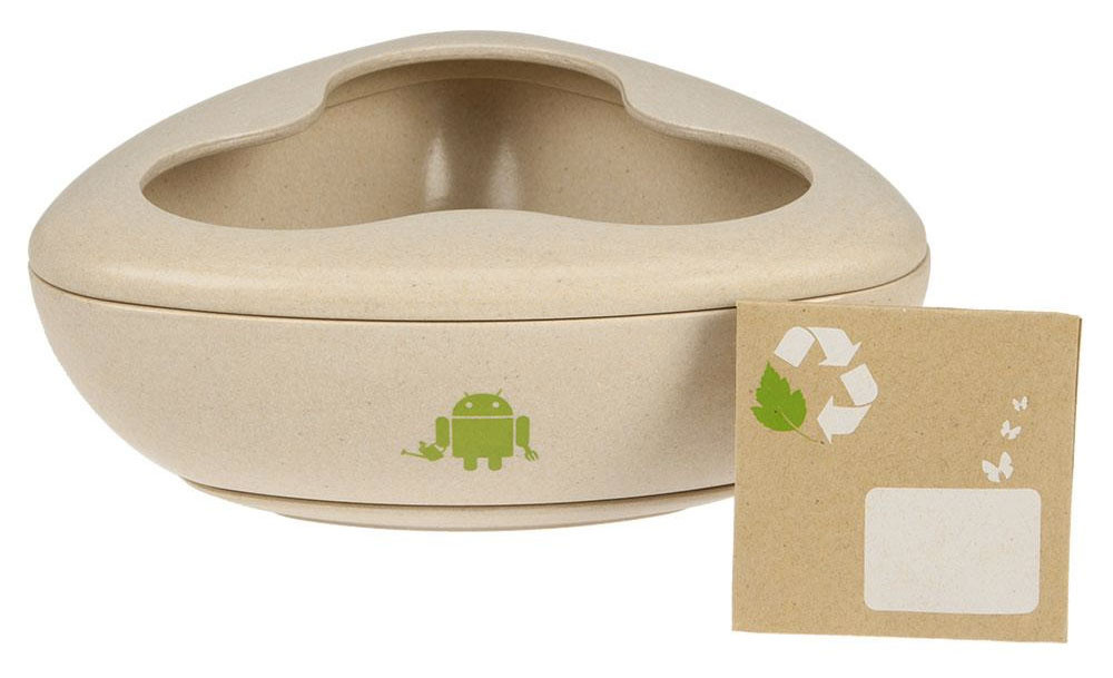 google-mini-jardin