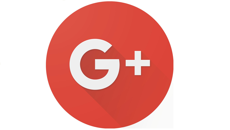 facebook le g233ant que m234me google na pas su terrasser