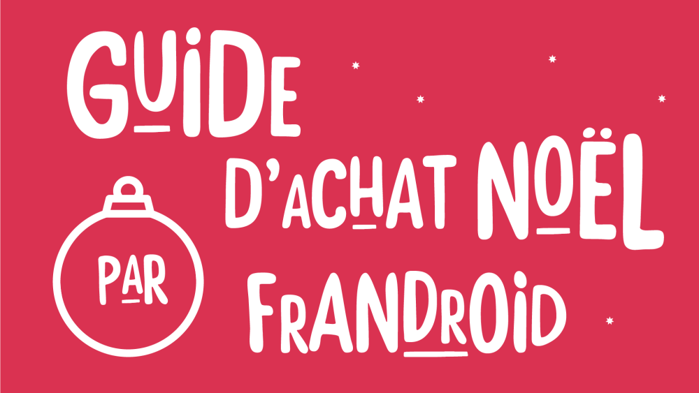 guideachat_noel-04