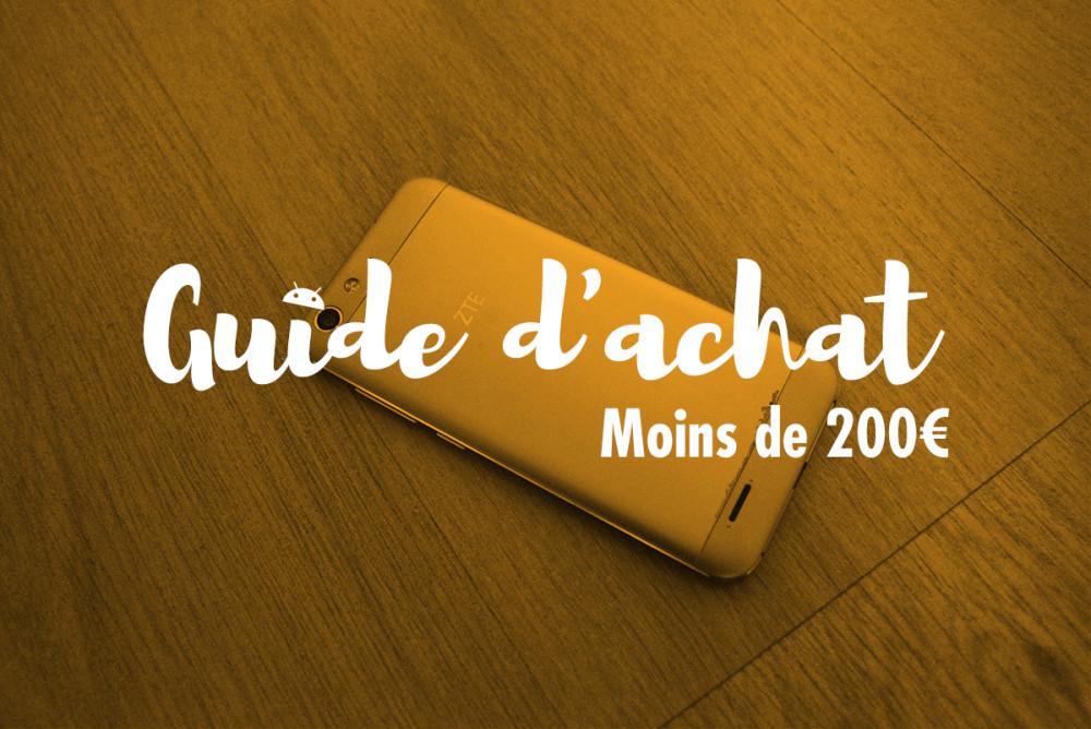 guidedachat200