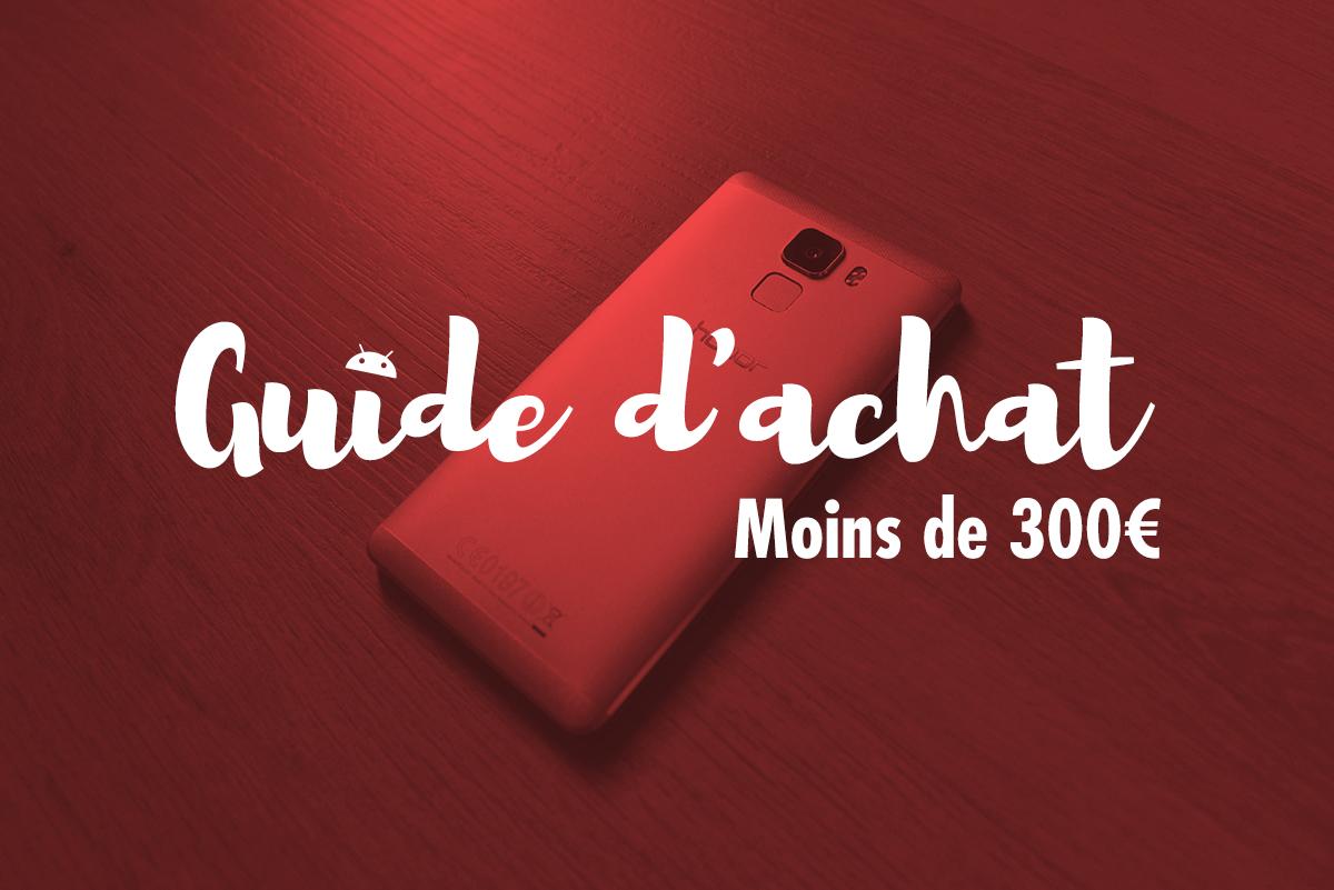 guidedachat300