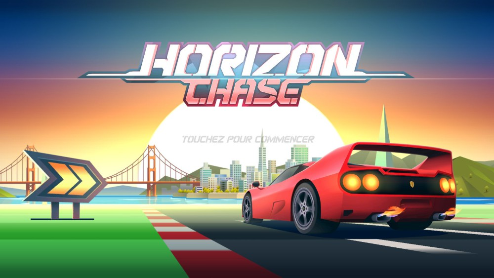 horizon chase android 1