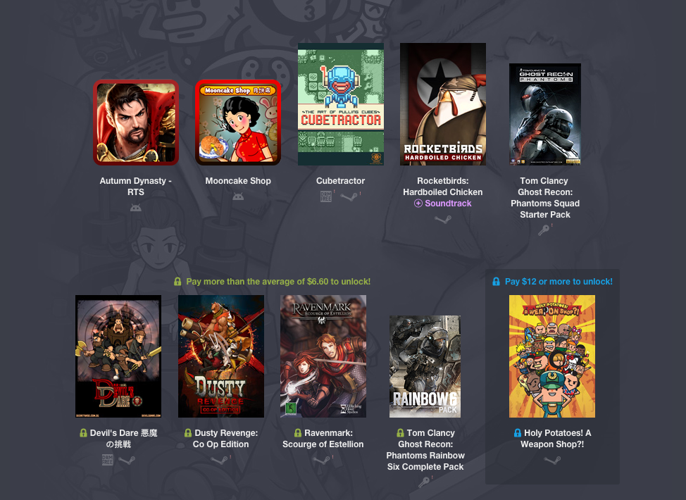 humble-weekly-bundle-singapour