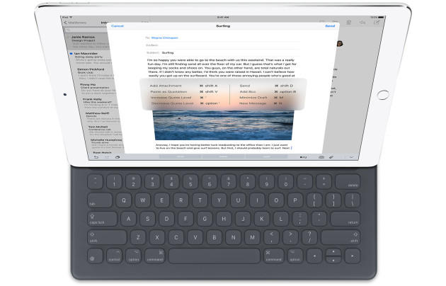 ipad-pro-smart-keyboard-hero