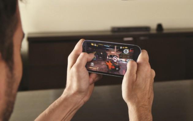 jeu-smartphone-mobile-gamer