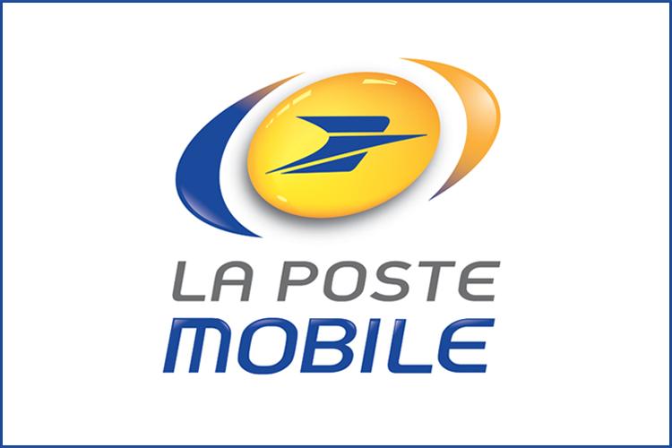 la poste mobile offre une tablette et 10 euros par mois. Black Bedroom Furniture Sets. Home Design Ideas