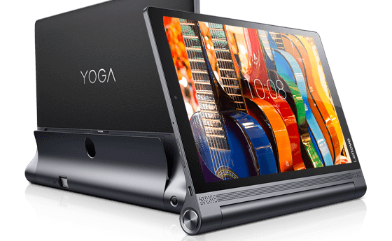 lenovo-yoga-tablet-3-pro-10-inch-main