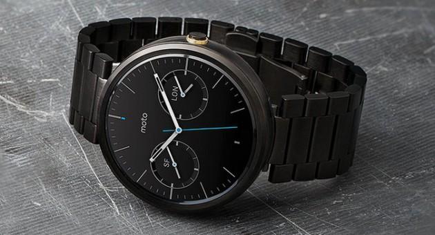 moto360-steel-black
