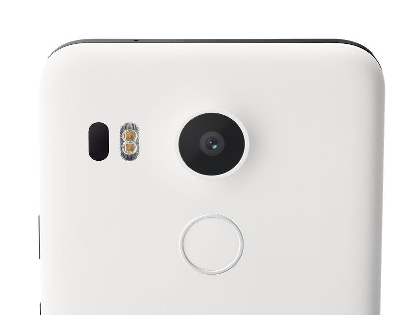google camera 3 permet enfin de prendre une photo pendant une capture vid o frandroid. Black Bedroom Furniture Sets. Home Design Ideas