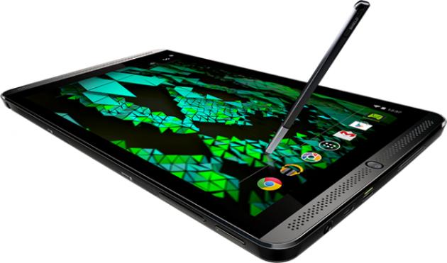 nvidia-shield-tablet_notizia