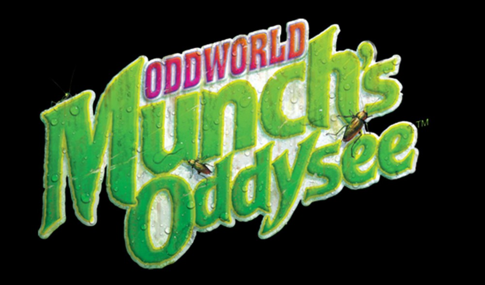 oddworld android