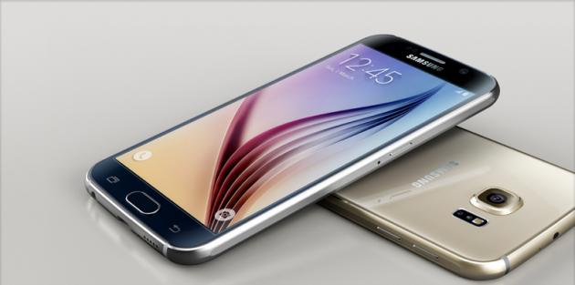 Samsung Galaxy S7 : un design inchangé, mais plus de performances