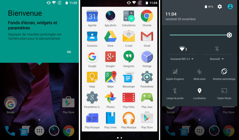 screenshot-oppo-find7-project-spectrum