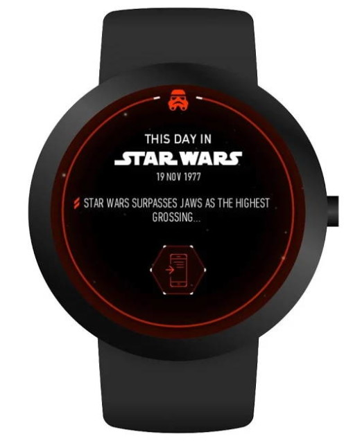 star-wars-android-wear