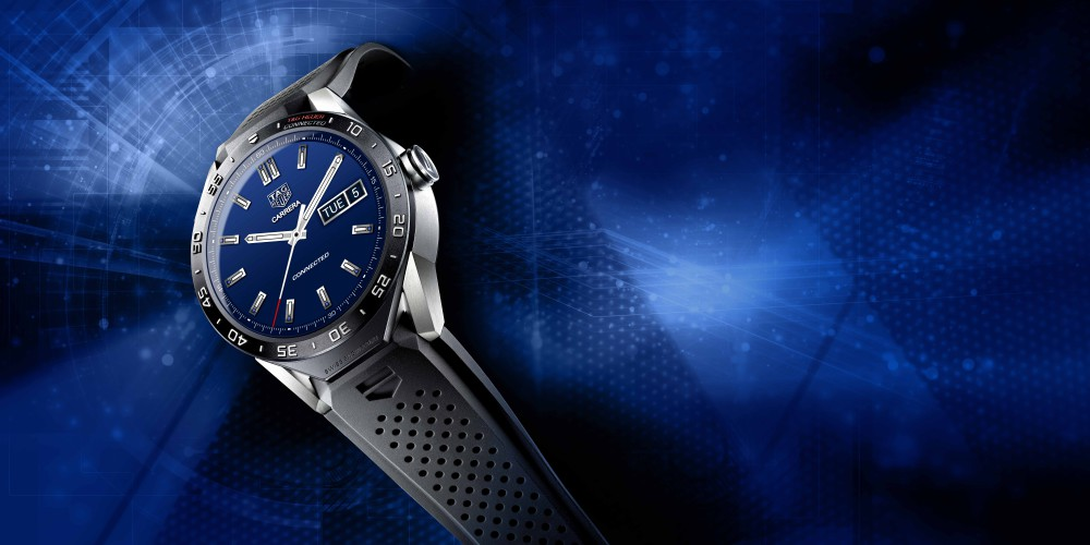 tag heuer connect watch_03
