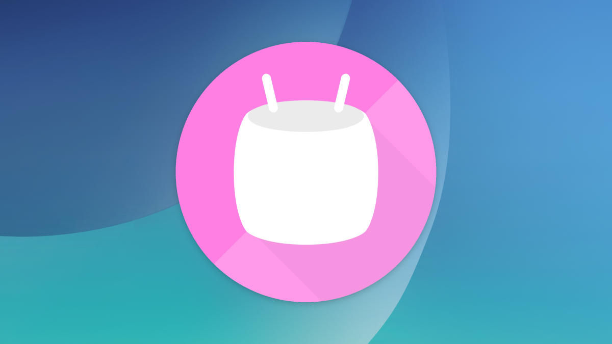 touchwiz marshmallow