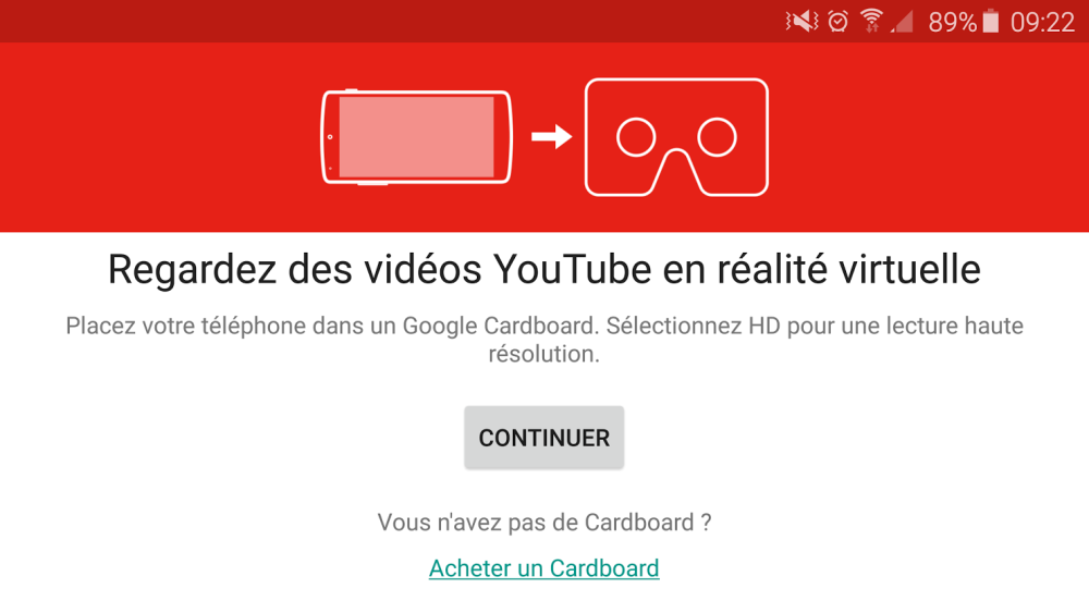 youtube-realite-virtuelle (2)
