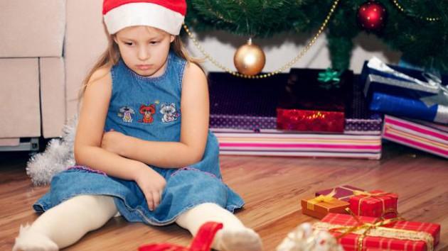 6-francais-sur-10-prets-revendre-leurs-cadeaux