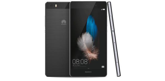 Huawei-P8-Lite-3-630x310