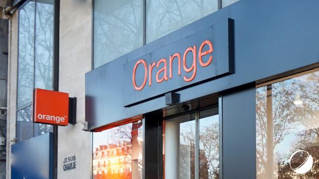 Orange épinglé pour la qualité de son réseau ADSL : jusqu'à 1 milliard d'euros de sanction en perspective